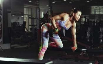 sport-wallpapers-2560x1600-00019