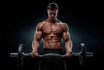 podyem-shtangi-na-biceps
