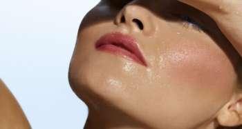 как определить тип кожи