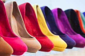 качество обуви