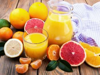 1536081611_stjnz36pmhnz_vitamin-s-uchenye-vyiavili-samoe-bezopasnoe-sredst