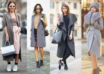 Womens-fashion-coat