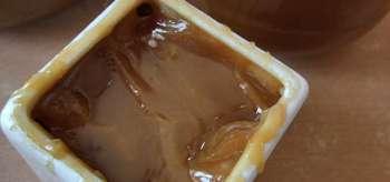 Honey-1-900x420