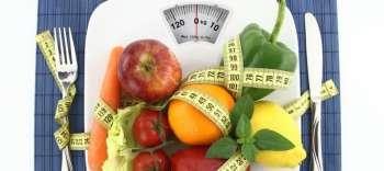 dieta-pri-ozhirenii