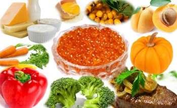 kakie-vitaminy-nuzhny-dlja-volos_3_1