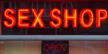Возможности шопинга в секс-шопе «Фантазия»