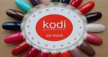 Kodi_color_chart_(2)