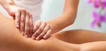 anticellyulitnyj-massage