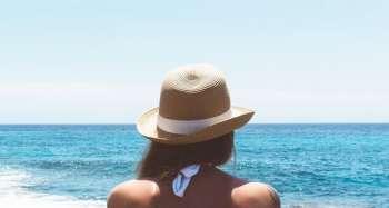 beach-1835452_1280