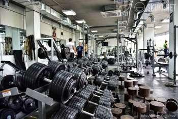 gym-6-1 (1)