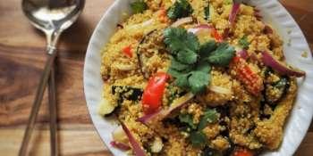 legkij-zdorovyj-salat-pomozhet-podgotovitsja-zime-3