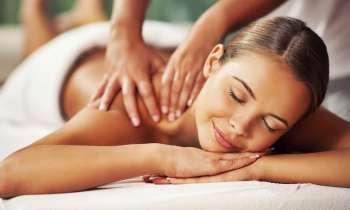 massage-spiny