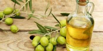 olivkovoe-maslo-dlya-lica-13