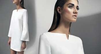 stil-minimalizm-v-odezhde-3