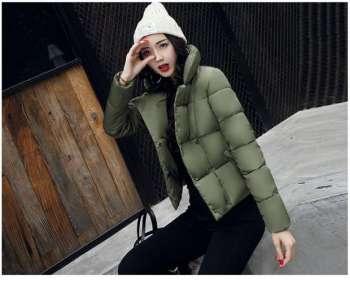 5-Antumn-kış-kadın-wadded-kısa-ceket-2018-yeni-moda-ince-kadın-pamuk-yastıklı-coats-dış-giyim-mujer-abrigos-temel-lx51-tops-1413
