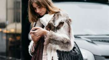 Street-Style-at-Stockholm-Fashion-Week-Fall-Winter-2015-2016-32