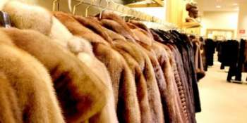 mink_fur_coat_3