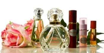 parfumerija-35sd9fohhnuj50upqfzs3u