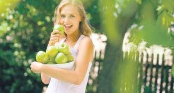 yabloki-sostav-i-svojstva-frukta-kalorijnost-i-primenenie-plodov