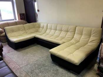 Секреты правильного выбора дивана