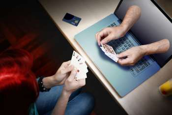 лавина казино онлайн