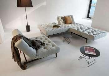 идеальный диван